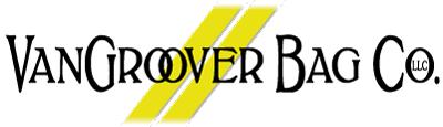 Vangroover Bag Company LLC